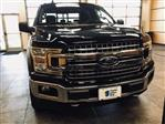 2018 F-150 SuperCrew Cab 4x4,  Pickup #182933 - photo 4