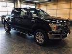 2018 F-150 SuperCrew Cab 4x4,  Pickup #182933 - photo 5
