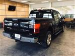 2018 F-150 SuperCrew Cab 4x4,  Pickup #182933 - photo 2