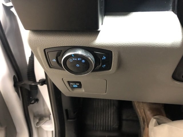 2016 F-150 Regular Cab 4x2,  Pickup #1829641 - photo 12