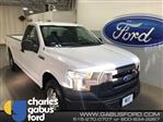 2016 F-150 Regular Cab 4x2,  Pickup #1829641 - photo 1