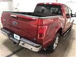 2015 F-150 SuperCrew Cab 4x4,  Pickup #1829701 - photo 1