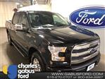 2015 F-150 SuperCrew Cab 4x4,  Pickup #1829971 - photo 1