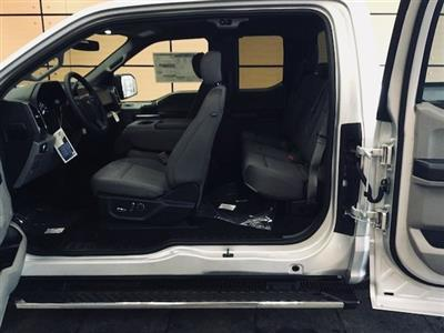 2018 F-150 Super Cab 4x4,  Pickup #183029 - photo 10