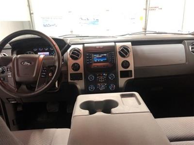 2013 F-150 Super Cab 4x4,  Pickup #1830701 - photo 25
