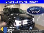 2015 F-150 SuperCrew Cab 4x4,  Pickup #1830861 - photo 1