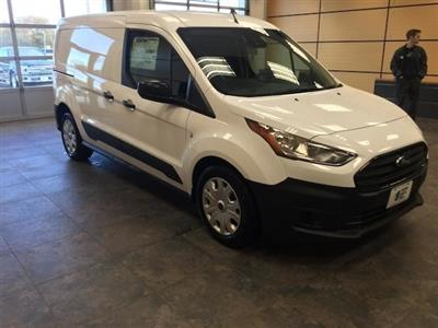 2019 Transit Connect 4x2,  Empty Cargo Van #191169 - photo 4