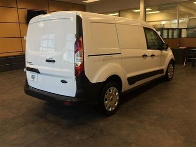 2019 Transit Connect 4x2,  Empty Cargo Van #191169 - photo 6