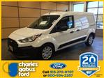 2019 Transit Connect 4x2,  Empty Cargo Van #191169 - photo 1