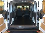 2019 Transit Connect 4x2,  Empty Cargo Van #191227 - photo 1