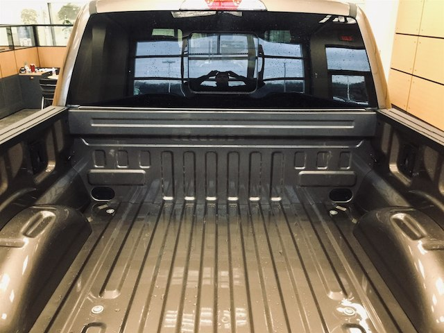 2019 F-150 SuperCrew Cab 4x4,  Pickup #191293 - photo 6