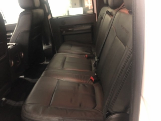2015 F-250 Crew Cab 4x4,  Pickup #1913151 - photo 31