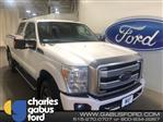 2015 F-250 Crew Cab 4x4,  Pickup #1913151 - photo 1