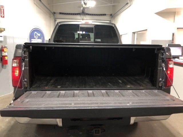 2015 F-350 Crew Cab 4x4,  Pickup #1913161 - photo 27