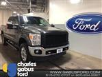 2015 F-350 Crew Cab 4x4,  Pickup #1913161 - photo 1