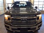 2019 F-150 SuperCrew Cab 4x4,  Pickup #191327 - photo 3