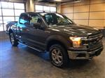 2019 F-150 SuperCrew Cab 4x4,  Pickup #191327 - photo 2