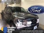 2018 F-150 SuperCrew Cab 4x4,  Pickup #1915131 - photo 1