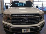 2019 F-150 SuperCrew Cab 4x4,  Pickup #191672 - photo 3