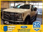 2019 F-250 Crew Cab 4x4,  Pickup #191749 - photo 1