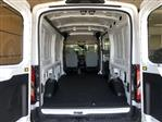 2019 Transit 250 Med Roof 4x2,  Empty Cargo Van #191765 - photo 2