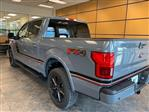 2019 F-150 SuperCrew Cab 4x4,  Pickup #192533 - photo 2