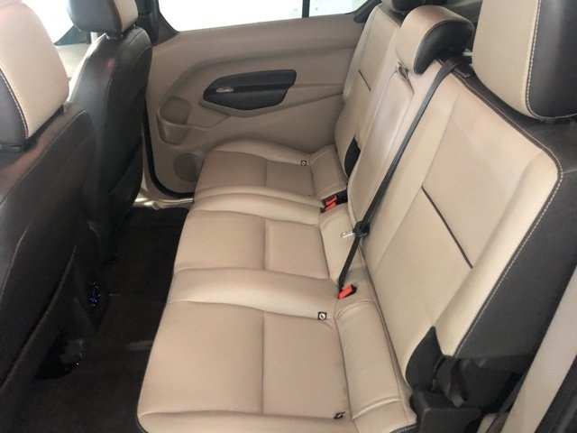 2015 Transit Connect 4x2,  Passenger Wagon #96194 - photo 21