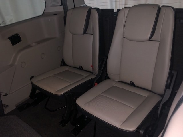 2015 Transit Connect 4x2,  Passenger Wagon #96194 - photo 24