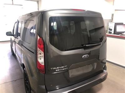 2015 Transit Connect 4x2,  Passenger Wagon #96194 - photo 5