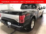 2016 F-150 SuperCrew Cab 4x4,  Pickup #96239 - photo 1
