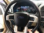2016 F-150 SuperCrew Cab 4x4,  Pickup #96252 - photo 22