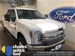 2018 F-250 Crew Cab 4x4,  Pickup #96311 - photo 1