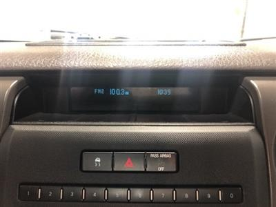 2009 F-150 Regular Cab 4x2,  Pickup #B962301 - photo 16
