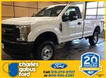 2019 F-250 Regular Cab 4x4,  Pickup #F191643 - photo 1