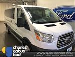 2016 Transit 350 Low Roof 4x2,  Passenger Wagon #R162460 - photo 1