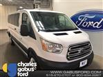 2016 Transit 350 Low Roof 4x2,  Passenger Wagon #R162571 - photo 1