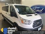2016 Transit 350 Low Roof 4x2,  Passenger Wagon #R162572 - photo 1