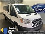 2016 Transit 350 Low Roof 4x2,  Passenger Wagon #R162574 - photo 1