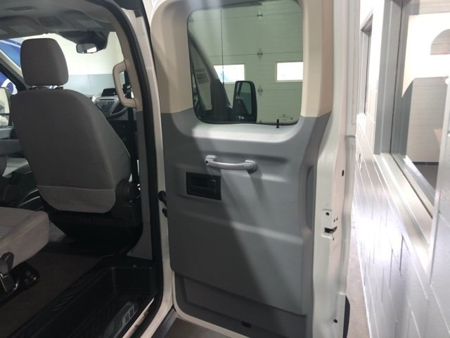2016 Transit 350 Low Roof 4x2,  Passenger Wagon #R162575 - photo 23