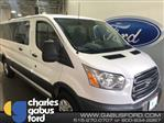 2016 Transit 350 Low Roof 4x2,  Passenger Wagon #R162575 - photo 1