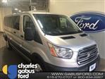 2016 Transit 350 Low Roof 4x2,  Passenger Wagon #R162580 - photo 1