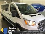 2017 Transit 350 Low Roof 4x2,  Passenger Wagon #R95805 - photo 1