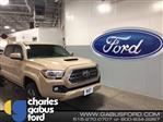 2016 Tacoma Double Cab 4x4,  Pickup #R958601 - photo 1