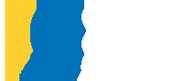 Charles Gabus Ford logo