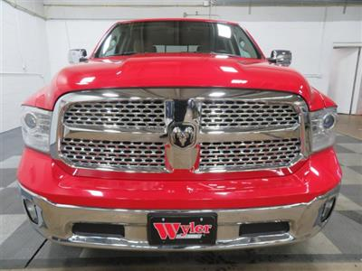 2013 Ram 1500 Crew Cab 4x4,  Pickup #5124702A - photo 4