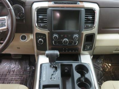 2013 Ram 1500 Crew Cab 4x4,  Pickup #5124702A - photo 20