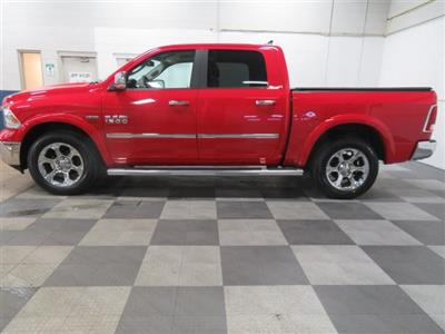 2013 Ram 1500 Crew Cab 4x4,  Pickup #5124702A - photo 9