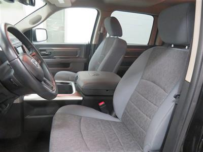 2016 Ram 1500 Crew Cab 4x4,  Pickup #5124723A - photo 11
