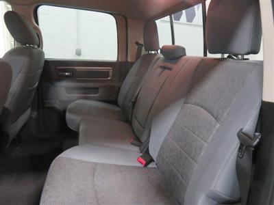 2016 Ram 1500 Crew Cab 4x4,  Pickup #5124723A - photo 12