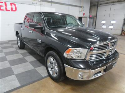 2016 Ram 1500 Crew Cab 4x4,  Pickup #5124723A - photo 6